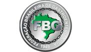 FBG.fw
