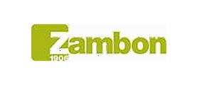 Zanbom